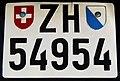 Altes Kontrollschild Zürich.jpg