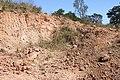 Alto Araguaia - State of Mato Grosso, Brazil - panoramio (1210).jpg