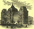 AmCyc Saint Louis - New Court House.jpg