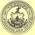AmCyc Vermont - seal.jpg