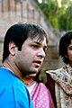 Amaan Ali Khan - Pune 2007 - 7.jpg