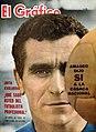 Amadeo Carrizo (Selección Argentina) - El Gráfico 2297.jpg