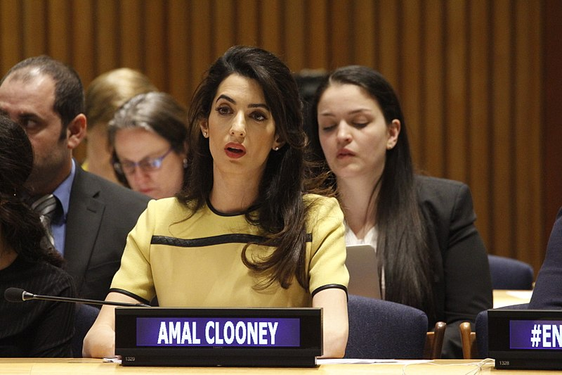 File:Amal Clooney 01.jpg