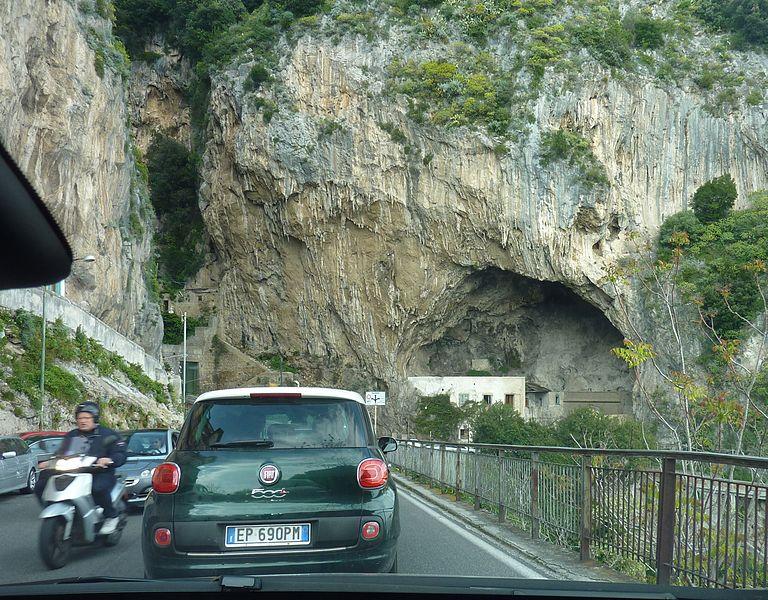 File:Amalfitana 2.jpg