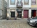 Amarante, Portugal (49103429077).jpg