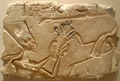 AmarnaRelief-NefertitiHoldingOfferingToAten BrooklynMuseum.png
