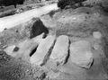 Amathus. Grav 22, täckhällarna. Agios Tychos - SMVK - C02316.tif
