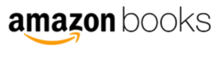 Amazon Books logo.png