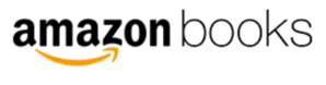 Amazon Books - Image: Amazon Books logo
