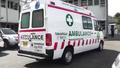 Ambulance Commewijne 5m00s.png