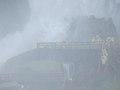 American Falls, Niagara Falls (470610) (9450041086).jpg