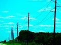 American Transmission Co Power Line - panoramio.jpg