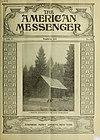 American messenger (7619) (14778582191).jpg