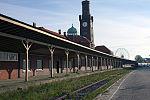 Amerika-Bahnhof Hapag-Halle 1.jpg