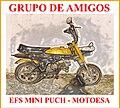 Amigos Motoesa3.jpg