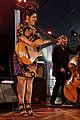 Amparo Sanchez - Festival du Bout du Monde 2013 - 027.jpg