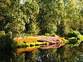 Amstelveen, Thijssepark (15103315466).jpg