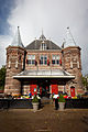 Amsterdam (6578769043).jpg