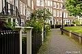 Amsterdam ^dutchphotowalk - panoramio (28).jpg