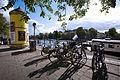 Amsterdam - Amstel - 0095.jpg