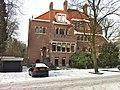 Amsterdam - Koningslaan 56.JPG