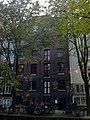 Amsterdam - Recht Boomssloot 26-28.jpg