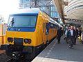 Amsterdam Central Station (11355029556).jpg