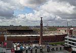 Amsterdam Olympisch Stadion.jpg