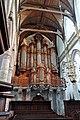 Amsterdam Oude kerk Orgel (1).jpg