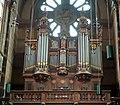 Amsterdam St. Nicolaas Orgel.jpg