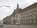 Amtsgericht schoeneberg grunewaldstrasse 66 03.10.2011 15-51-43.jpg