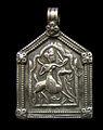 Amulette Rajasthan 5.jpg