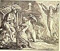 An Angel appears to the Shepherds.jpg