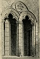 An attempt to discriminate the styles of architecture in England, from the conquest to the reformation - with a sketch of the Grecian and Roman orders (1881) (14775153111).jpg