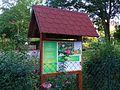 An der Gottleuba, Pirna 123963652.jpg