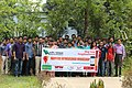 An event of Mapping Bangladesh in Mymensingh.jpg