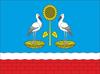 Hiệu kỳ của Huyện Ananiv
