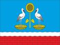 Ananyiv rayon prapor.png