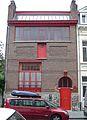 Ancien atelier d'artiste du peintre Emile Fabry.jpg