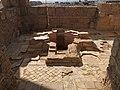 Ancient City of Laodicea, 2019 26.jpg