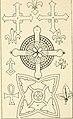 Ancient pagan and modern Christian symbolism (1874) (14753829716).jpg