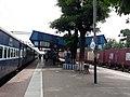 Andal Rail Station 03.jpg