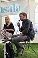 Andero Uusberg 2020. aasta Arvamusfestivali teadusalal.jpg