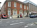 Andover - Post Office - geograph.org.uk - 940084.jpg