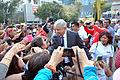 Andrés Manuel López Obrador 01.JPG