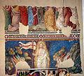 Andrea da firenze (attr.), resurrezione e ascensione, 01.JPG