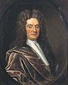 Andreas Gottlieb von Bernstorff.jpg