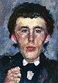 Andreas Munch, 1885.jpg