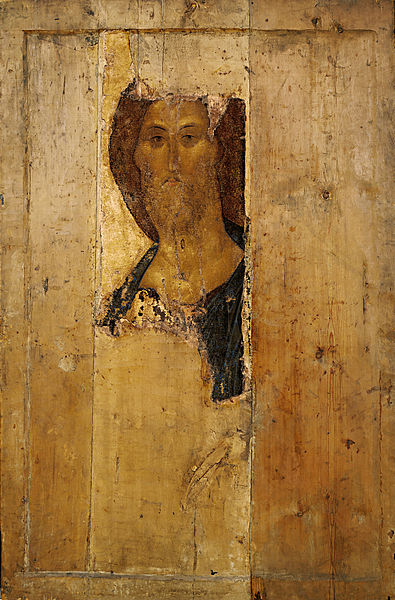 andrei rublev - image 5