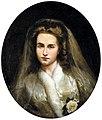 Andrzej Grabowski - Portret Marii Niemczynowskiej 1872.jpg